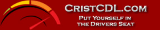 Crist CDL free online BVM practice tests